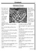 Herbst 2009 - Teil 1 - Evangelische Auferstehungsgemeinde Kriftel - Seite 5