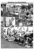 Herbst 2009 - Teil 1 - Evangelische Auferstehungsgemeinde Kriftel - Seite 7