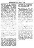 Winter 2008 - Evangelische Auferstehungsgemeinde Kriftel - Seite 3
