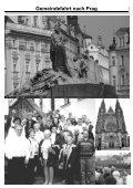 Winter 2008 - Evangelische Auferstehungsgemeinde Kriftel - Seite 4