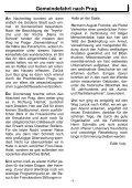 Winter 2008 - Evangelische Auferstehungsgemeinde Kriftel - Seite 5