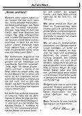 Sommer 2008 - Evangelische Auferstehungsgemeinde Kriftel - Seite 2