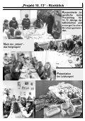 Sommer 2008 - Evangelische Auferstehungsgemeinde Kriftel - Seite 6