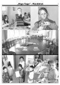 Sommer 2008 - Evangelische Auferstehungsgemeinde Kriftel - Seite 7
