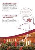 Download Arbeitsbogen (PDF) - Evangelisches Johannesstift - Seite 6