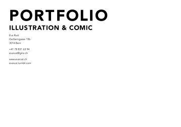 download Portfolio - Evarust.ch