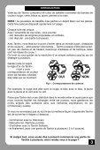 RGL-TANTRIX-FR-2008.indd - Eveil et jeux - Page 3