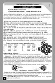 RGL-TANTRIX-FR-2008.indd - Eveil et jeux - Page 4