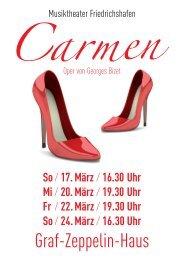 Handzettel_A6_Carmen 17.-24.3.2013.End.indd - Musiktheater ...