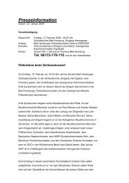 Tel. 06172-178-110 - event verteiler .de