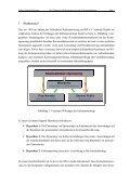 Eine empirische Untersuchung der Wirkung des ... - Event Fischer - Seite 3