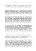 Eine empirische Untersuchung der Wirkung des ... - Event Fischer - Seite 4
