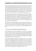 Eine empirische Untersuchung der Wirkung des ... - Event Fischer - Seite 5