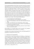 Eine empirische Untersuchung der Wirkung des ... - Event Fischer - Seite 6
