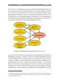 Eine empirische Untersuchung der Wirkung des ... - Event Fischer - Seite 7