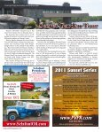 Celebrating Life - Eventful Magazine - Page 7