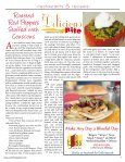 Read the full April Issue - Eventful Magazine - Page 7