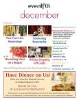 New Year's Hotspots Decorating On a Budget - Eventful Magazine - Page 3