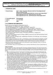 D_12_04_12Schwaiganger2012.pdf - iWEST Alpen Cup
