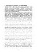 Innovationsfeld Verkehr - Eventkultur.lab - Seite 5
