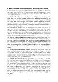Innovationsfeld Verkehr - Eventkultur.lab - Seite 7