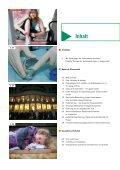 Gallenblasenentfernung: - Asklepios - Seite 4