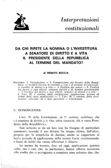 Cesare beccaria la civilt dei diritti camera dei deputati for Camera dei senatori