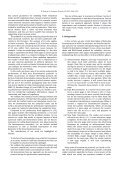 comnet'12 - Page 3