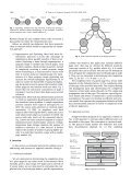 comnet'12 - Page 4