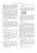 comnet'12 - Page 5