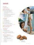 Schöne Beine - Judy Born - Seite 3