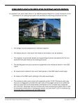 ICBO Patio Covers - City of Manteca - Page 2