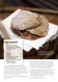 Vilda smaker - Coop - Page 6