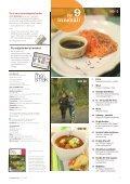 Vilda smaker - Coop - Page 2