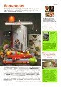Vilda smaker - Coop - Page 4