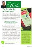 Vilda smaker - Coop - Page 5
