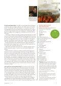 Vilda smaker - Coop - Page 7
