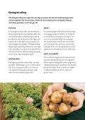 Om EKOLOGISK mAT - Coop - Page 6