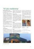 Verksamheten 2011 - Coop - Page 3
