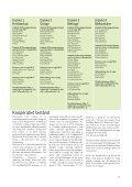 Verksamheten 2011 - Coop - Page 5
