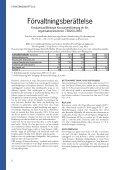 Verksamheten 2011 - Coop - Page 6