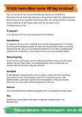 Kopplat & klart - Coop - Page 2