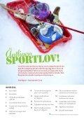Äntligen Sportlov! - Coop - Page 2