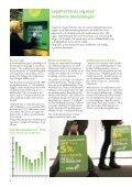 VERKSAMHETEN 2010 - Coop - Page 4