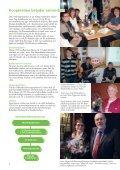 VERKSAMHETEN 2010 - Coop - Page 6