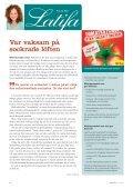 Svartkonst - Coop - Page 5