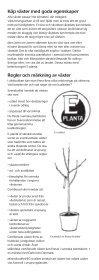 Köp bra växter - Coop - Page 3