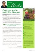 Kinesiskt till - Coop - Page 5