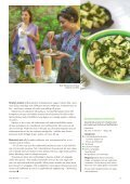Kinesiskt till - Coop - Page 7