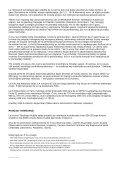 Sekurkopio en STEB - Eventoj - Page 3